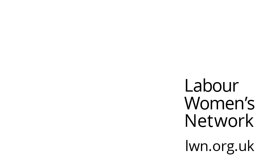 Labour Women's Network